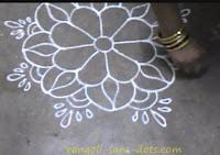 Sankranti-muggulu-designs-1a.jpg