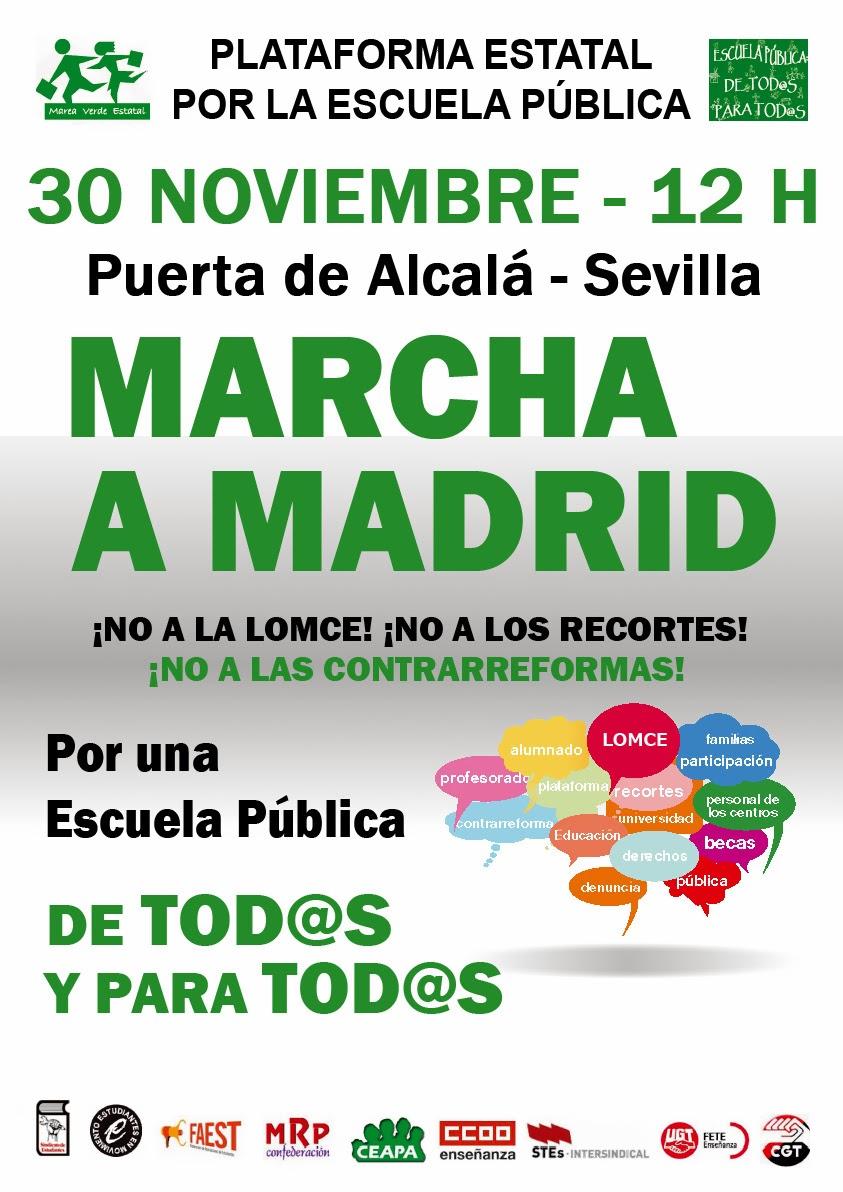 http://www.feccoo-cantabria.org/comunes/recursos/15600/1734543-Cartel_de_la_Movilizacion.pdf