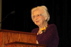 Norma Whitcomb