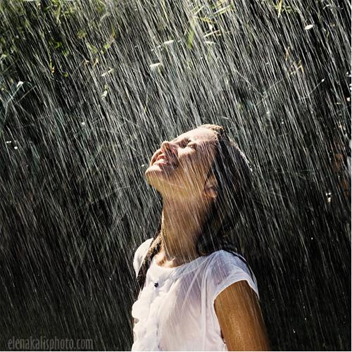 Rain-Photography-1.j