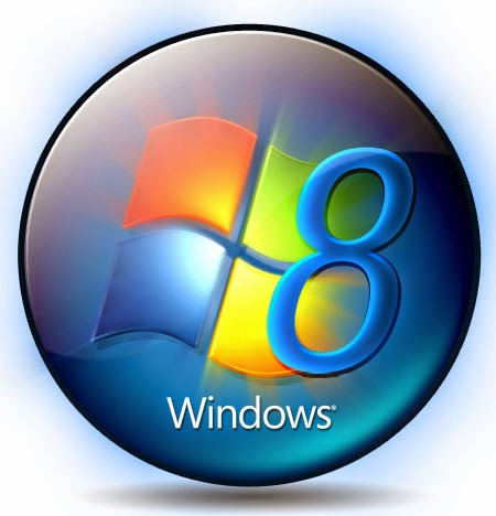 Fitur Fitur Baru Windows 8