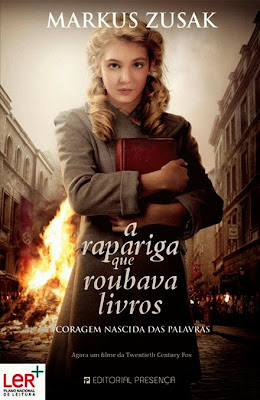 Estou a ler