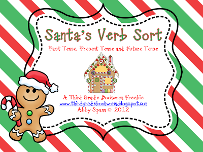http://thirdgradebookworm.blogspot.com/2012/12/a-christmas-freebie-and-nook-color-hd.html