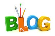 Укрась свой блог