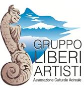 Gruppo Liberi Artisti