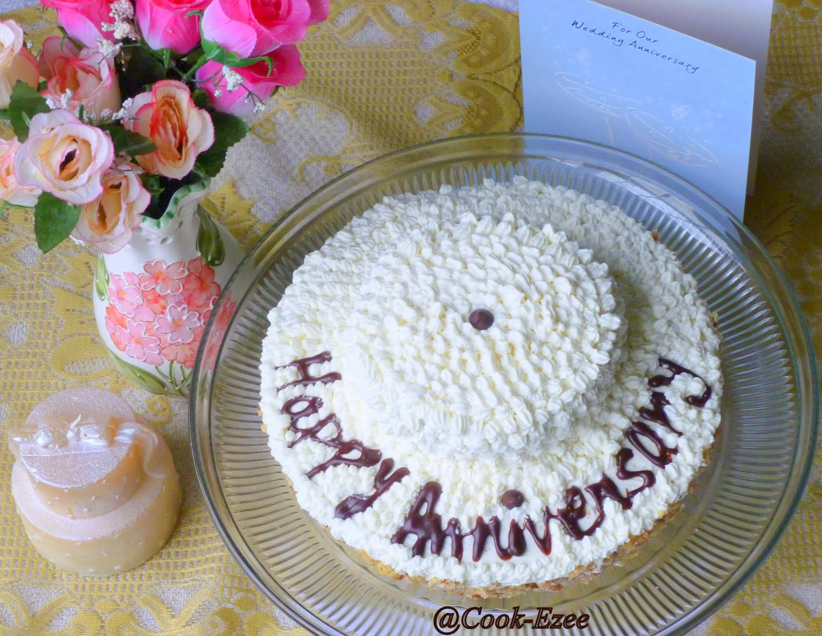 Wedding anniversary wishes for parents anniversary wishes