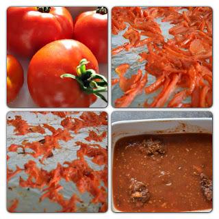 authentic tomato pickle, tomato achaar, tomato uragaaya, tomato uppinakaaya, tomato urga, thakkali urigari, tamatar achaar