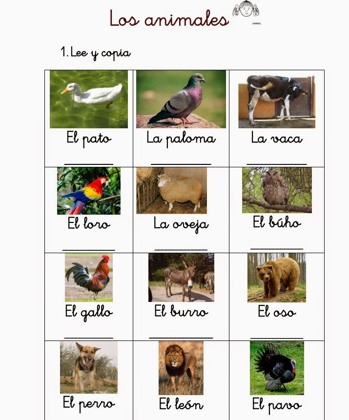 file:///C:/Documents%20and%20Settings/-/Mis%20documentos/Downloads/los_animales_2.pdf