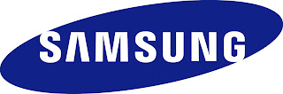 Openings for Graduate Engineer Trainees with occupation of BE / B.Tech at SAMSUNG INDIA at Chennai