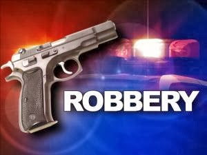 Roaming Suspects Stage Two Gunpoint Saturday Night Robberies on Elk Grove Streets