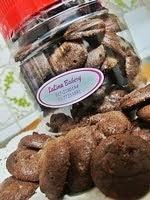 Lalina Bakery Cookies
