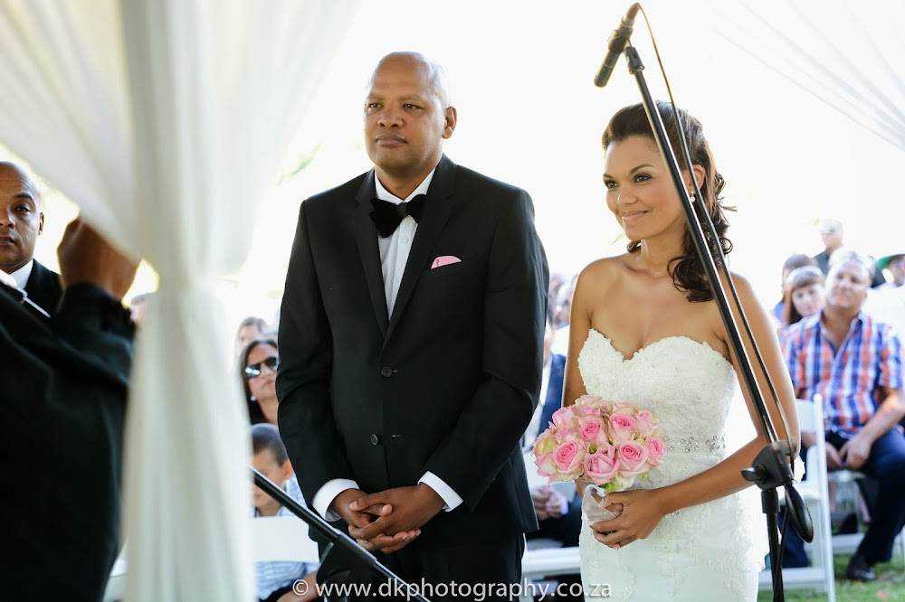 DK Photography DSC_5076 Franciska & Tyrone's Wedding in Kleine Marie Function Venue & L'Avenir Guest House, Stellenbosch  Cape Town Wedding photographer