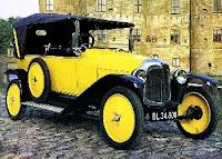 1920-Citroen_Type_A