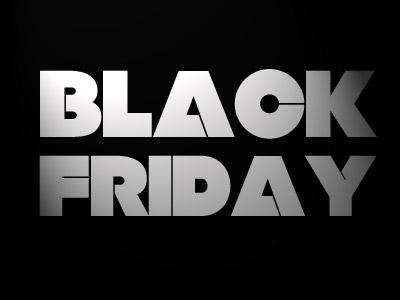 mam e vai s compras black friday. Black Bedroom Furniture Sets. Home Design Ideas