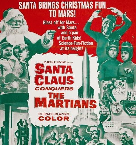 SANTA+MARTIANS.jpeg