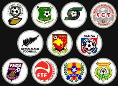 Periodismo de fútbol mundial  enero 2008 33366bc28ef54