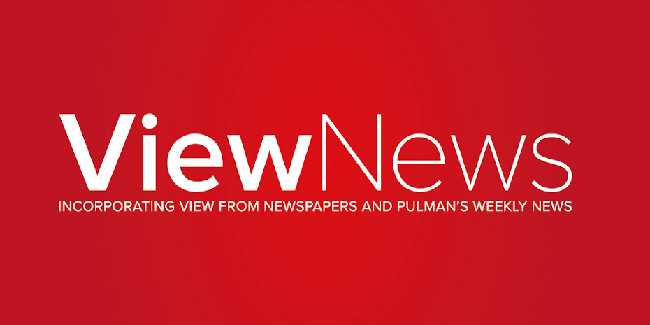 VIEW NEWS