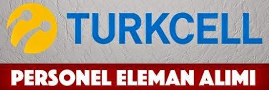 turkcell kariyer