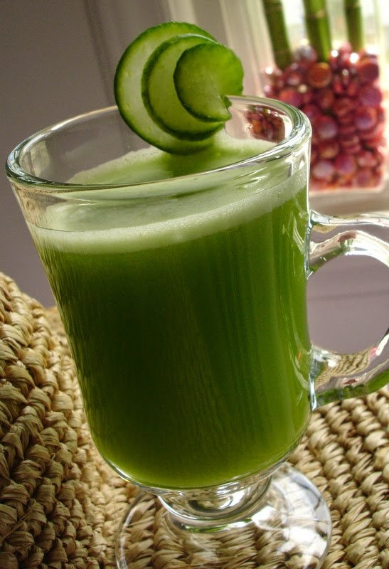 Green Juice, juice cleanse, fasting, juicing
