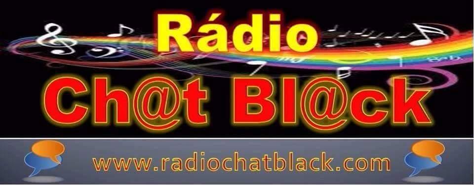 Rádio Ch@t Bl@ck
