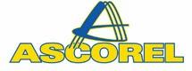 Ascorel (France)