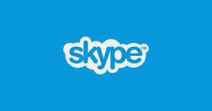 Download latest Portable Skype Version 6.14.32.104