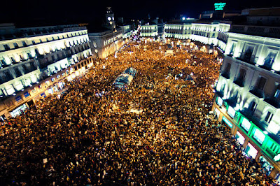 https://commons.wikimedia.org/wiki/File:Madrid_October15.jpg