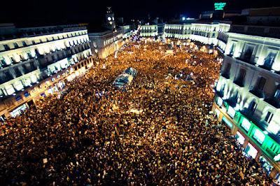 https://commons.wikimedia.org/wiki/File:Madrid_October15.jpg