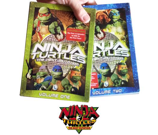 Sai Weapon Part TMNT Teenage Mutant Ninja Turtles 1997 Next Mutation Raphael