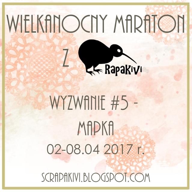 wielkanocny maraton #5