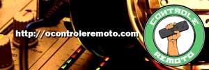 Visite o Blog O Controle Remoto