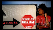 Jurado del  Singular Stop 5 Fashion Festival