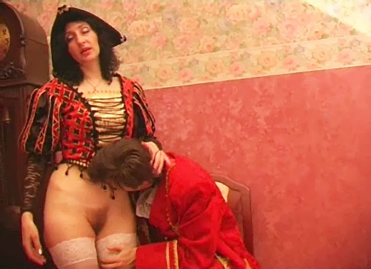 naked mother and son kissing nude mom stockings: www.momson.info/horny-mother-son-having-sex