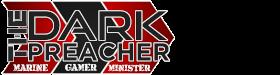 TheDarkPreacher