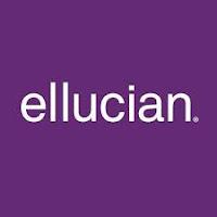 Ellucian Freshers Job Openings 2015