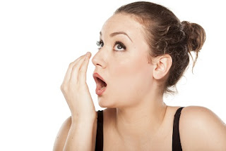 Bau Mulut, Obat Kumur Alami, Lifestyle