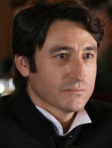 Carmelo Gómez Celada (Actor)