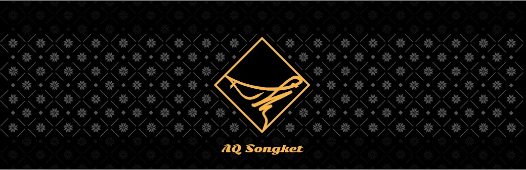 AQ Songket Collection