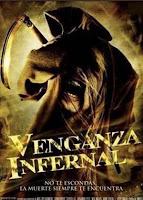 Venganza Infernal (2007) online y gratis