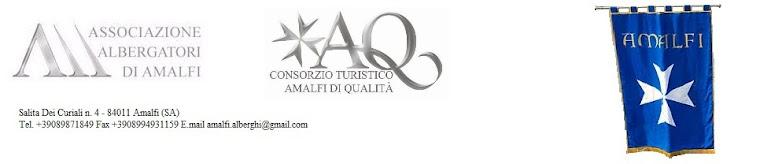 Consorzio Amalfi di Qualita'