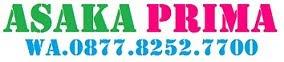 Alat Peraga Pendidikan - BUKU PAUD|BUKU TK - DAK BKKbN 2018| DAK SD SMP SMA SMK 2018