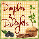 Dimples and Delights