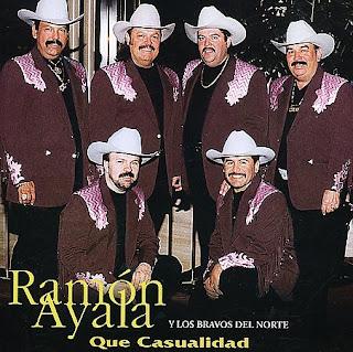 910947 Discografia Ramon Ayala (53 Cds)