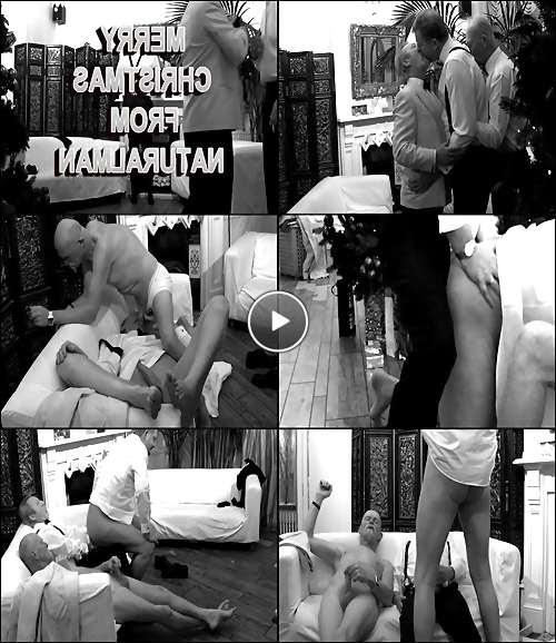 gay sextube8 video