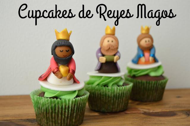 cupcakes-cupcake-reyes-magos-mexico-df