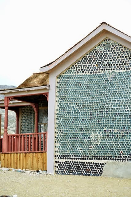 Rhyloite Bottle House_1088