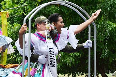 desfile-de-las-reinas-populares