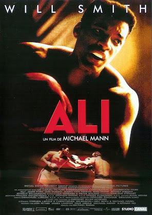http://3.bp.blogspot.com/-FoWZkbeNCes/VHKjIdvG5OI/AAAAAAAAD8Y/R3waxmObAI0/s420/Ali%2B2001.jpg