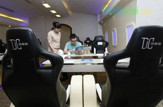 417d1.blogspot.com - Inilah Restoran Yang Bisa Terbang
