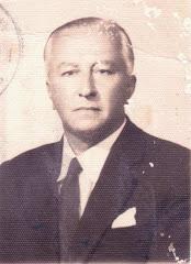 José Rabello Campos